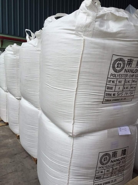Bao container, bao jumbo